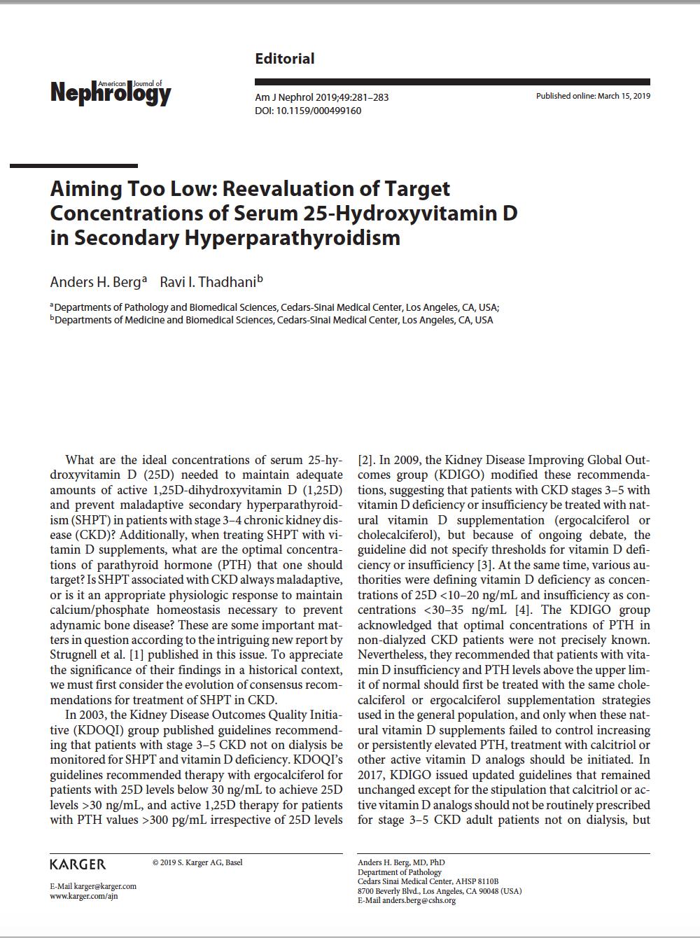 PDF image of article